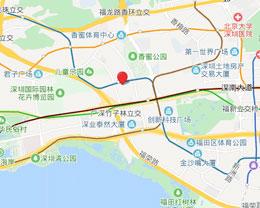 东京1.五分彩—大发五分彩虚拟定位成功后,第二天定位失效了怎么办?