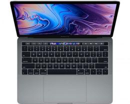 2019 新款 MacBook Air 和入门级 MacBook Pro 国行版本开售