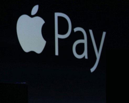 Apple Pay 将在 2022 年实现 1900 亿美元交易规模