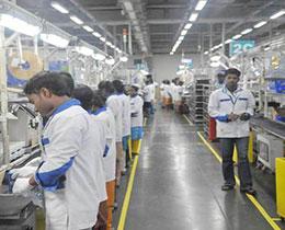 苹果推进在印度制造 iPhone,部分旧款设备已出口欧洲