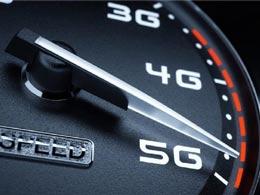 全球手机网速排行榜公开 内地仅排第四十四名