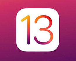 苹果发布 iPadOS/iOS 13 第三个公测版