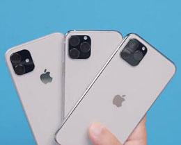 苹果新 iPhone 传闻汇总和机模上手视频