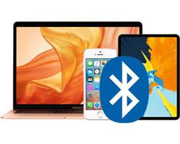 蓝牙 Bug 可能导致 iOS 与 macOS 设备被追踪与识别
