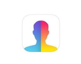 最新 AI 变脸软件 FaceApp:一键查看自己老年后的样子