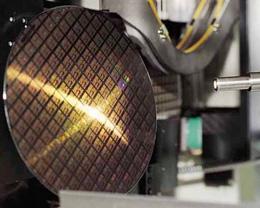 台积电 5 纳米工艺将于明年实现量产,苹果 A14 芯片率先使用