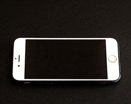 苹果彻底封杀 ICCID 激活方式,有锁机是否还值得购买?