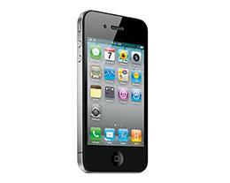 苹果为 iPhone 5 等旧机型发布 iOS 9.3.6/10.3.4 系统更新