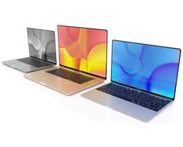 史上最大最贵 MacBook Pro(16寸)或将于 10 月发布