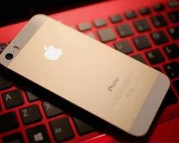 为什么女生比男人更偏爱购买iPhone手机?
