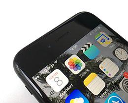 苹果官方为什么不开放 iOS 降级验证通道?