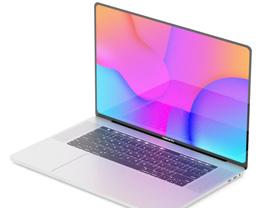 郭明錤发布最新苹果研究报告:明年 MacBook 将改用剪刀脚键盘