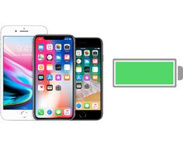 如何在 iOS 13 的设备上开启「优化电池充电」?