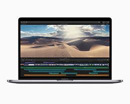 郭明錤新报告:看好苹果 Mac/iPad 及可穿戴产品未来出货量