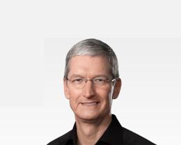 郭明錤:预计苹果将自行吸收因新关税增加的额外产品成本
