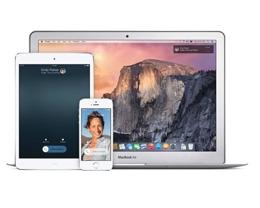 苹果设备总活跃用户数即将超过 15 亿
