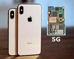 iPhone真的已经落后安卓了吗?