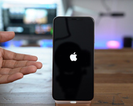 如何在不删除任何数据的情况下恢复默认的 iPhone 设置?