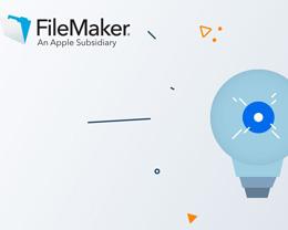 苹果旗下公司 FileMaker 改名为 Claris