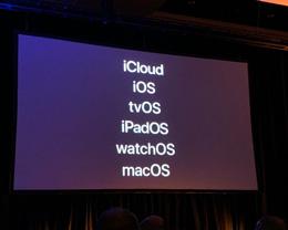 苹果漏洞悬赏计划升级,赏金最高 100 万美元