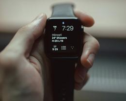 Above Avalon:苹果在可穿戴领域取得的成就配得上更多赞誉