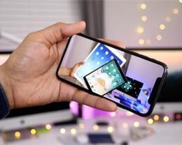注意 4 个细节,解决 iPhone 屏幕断触、触控不灵敏问题