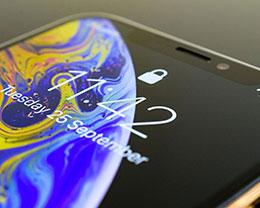 传苹果 iPhone 11 所用 OLED 屏幕材质与三星 S10 相同