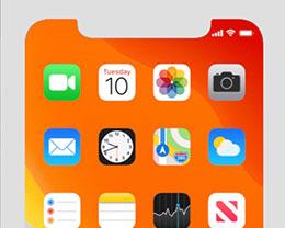新iPhone什么时候发布?iOS 13 Beta 7已给暗示