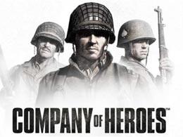 即时战略RTS《英雄连》将于秋季推出iPad版本