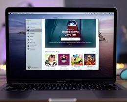 多图 | Apple Arcade 试玩体验