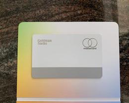 Apple Card 到底怎么样?在中国市场是否具有广阔的前景?