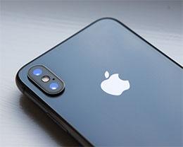 产业链不看好新 iPhone:苹果今年出货量或是近五年来最差
