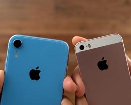 来电时,如何拒接 iPhone 来电并直接发送到语音信箱中?