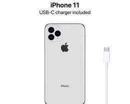 关于 iPhone 11 系列,现在都有哪些爆料信息?
