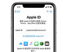 激活 iPhone 时修改 Apple ID 密码,卡住不动怎么解决?