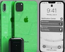 频繁的安装和卸载应用会不会损坏 iPhone?