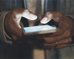 放下手机不再熬夜,这里有三款软件能帮到你