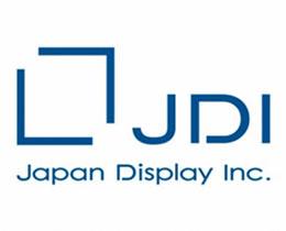 """传苹果将向日本 JDI 投资1亿美元,助其""""起死回生"""""""