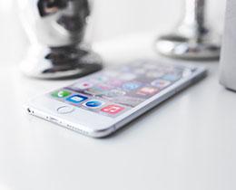 为避免无故扣费,iPhone 的这两个设置要注意