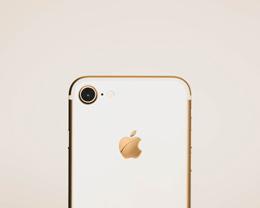 如何看待 iPhone 7 辐射超出安全范围?会对人体造成伤害吗?