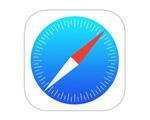 如何在 iOS 设备中的 Safari 起始页删除常访网站?