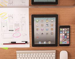 iPhone 和 iPad 如何取消应用同步下载?