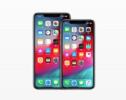 如何为 iPhone 购买 AppleCare+?