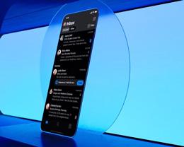 微软宣布 iOS 设备的 Office 应用即将支持深色模式