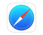 iOS 13 教程:如何在 Safari 浏览器上传图片时选择图像大小?