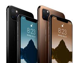 9月11日凌晨1点,苹果可能会带给我们什么惊喜?