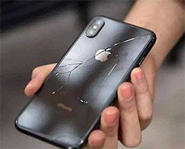 苹果首次计划向第三方提供 iPhone 维修零件