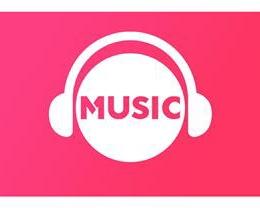 """除了 Apple Music、网易云音乐,这款""""国字号""""播放器值得一试"""