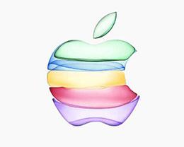 哪里可以看苹果 iPhone 11 发布会中文直播?