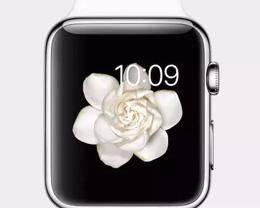 你一定没注意到苹果产品中这些鲜为人知的 7 个细节